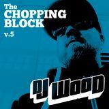 The Chopping Block v.5