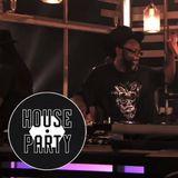House Party (August 2012) | Soul II Soul | Channel 4