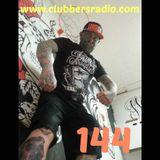tattboy's Mix No. 144 ~ December 2013 ~ House ~ Club ~ Electro ~ Dubstep..!! ~ Random..!!