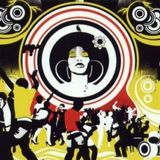 DJ MIKE PANTELI - FUNKY FEELGOOD MIX VOL.1