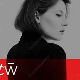 Charlotte de Witte - Beats 1 One Mix Ep. 180 (18.01.2019)