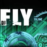 dj fly mix vol.01