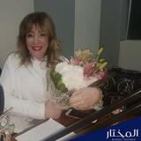 AL Madina FM Al Mokhtar (18-1-2017) part 2