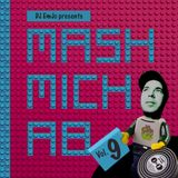 Dj EmJo pres. Mash Mich Ab Vol. 9