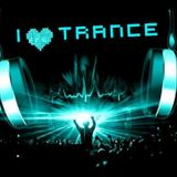 Compilation Trance mixed entirely in Vinyl - Mixed by Santi Project