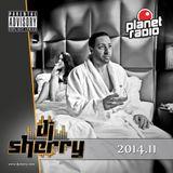 Dj Sherry Show 2014.11