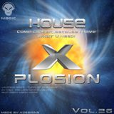 House Xplosion Volume 26