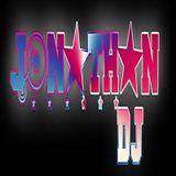 KAMER SOFT VOL1 MIX JONATHAN DJ