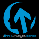 Piensa Mientras Bailas | 4x33 | DeepHouse & LiquidDnB