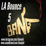 LA Bounce 5