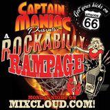 Episode 66 / Rockabilly Rampage