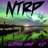 NTRP #17 CURTAIN LOOP