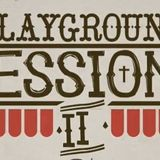 Dj Klicky - Playground Sessions (002)