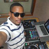 RADIO MIXX-GROOVY SOCA-DJ COSTO.