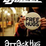 Attack hug vol.2
