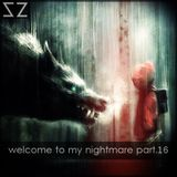 welcome to my nightmare part.16