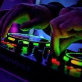 Deep House, Nu Disco Vocal Session Mix - FREE ILLUSIO - Deejay TWIM /2016.03.27/