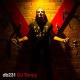db231 DJ Tonyy