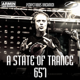 Armin van Buuren presents A State Of Trance Episode 657 [03-04-2014]