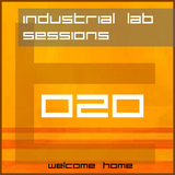 Industrial Labs Sessions 20 / Twenty / XX