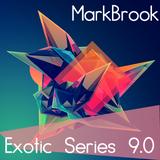 MarkBrook@ExoticSeries9.0