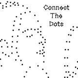 Connect The Dots #03 (FM 08/09/13)