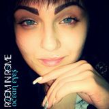 Room in Rome l Ocean Eyes l 2014 May Promo Mix