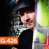 EG.426 Neil Quigley (Live @ Nuestra Casa, London 13')