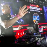 DJ Jake Hill - USA - Chicago Regional Qualifier 2015