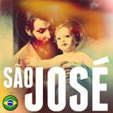 Músicas sobre São José (Brazilian Songs about St. Joseph)