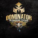 Nitrogenetics - Dominator 2010 Mainstage