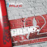 Polisz Grime Mix # 2 by Kruca Fux & Fatcut
