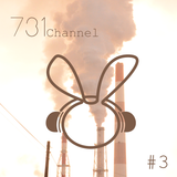 731channel #3