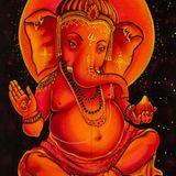 Om Ganesha Om Ganapati