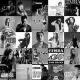 CIMBA & HIROMI -Special Selected Mix-