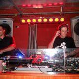 PainKilleR @ Barraca( Agosto 2007)