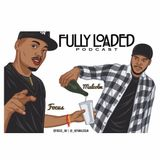 FULLY LOADED EP No.94 - White Steve Harvey Suits