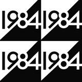 1984 SET