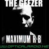 THE GEEZER SHOW 8_1_13 pt 1