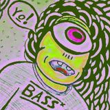 Cartoon Tune bassXtract mixtape