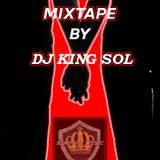 ♥♥♥ HIS 'n' HERS ♥♥♥ Valentine Mixtape By Dj King Sol