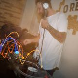 Audiojunky @ O Reitor (N.Y.E. Part.1)