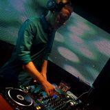 recorded live..taipei