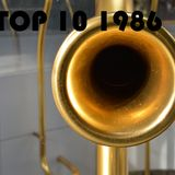 TOP 10 - 1986