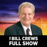 Sunday Night Crews - Full show 11 Mar 18