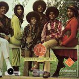 70s Sweet Soul Gems