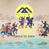 MaxxFey - road to Eden