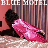 Bonvil - Blue Motel - Sadar Bahar & Jan Van Kampen edition.
