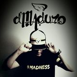 D'Maduro - #MADNESS **FREE DOWNLOAD LINK IN DESCRIPTION**