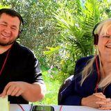 Resonance Radio 011 – Living a Life of Service